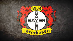 For the first time in 1996, the bundesliga was given its own logo to distinguish itself. Dream League Soccer Bayer Leverkusen Kits Logo Url Free Download