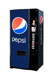 Manual Vending Machine Custom Pepsi Vending Machine Service Manual OUR EBOOK Collection