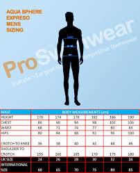 Yingfa Swimwear Size Chart Bedowntowndaytona Com