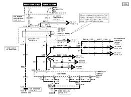 ddec 2 series 60 wiring diagram wiring diagrams detroit ddec ii wiring diagram diagrams schematics ideas