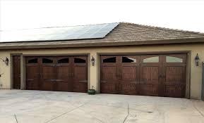 Walk Through Garage Doors handballtunisieorg