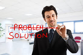Problem At Work How To Resolve Common Problems At Work Careerealism