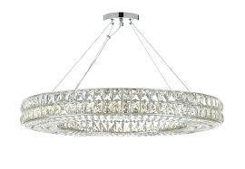 ceiling lights restoration hardware bathroom fixtures curtains sofa large chandeliers of crystal halo