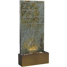 water fountain for indoors lofty inspiration 10 diy indoor wall