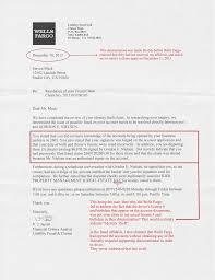 Wells Fargo Bank Fraud Even Wells Fargo S Fraud Investigation Was