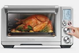 breville smart oven air 1
