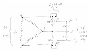 buck boost transformer 208 to 240 wiring diagram download wiring buck boost transformer wiring diagram 3 phase at Buck And Boost Transformer Wiring Diagram