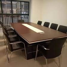 office meeting ideas. Lovable Conference Meeting Table With Best 25 Office Ideas On Pinterest Open