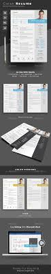 Best 25 Professional Cv Ideas On Pinterest Cv Design Cv Ideas