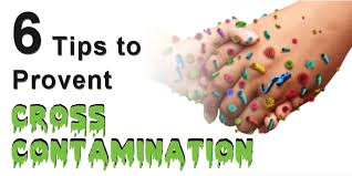 Cross Contamination 6 Tips To Prevent Cross Contamination Janitorial Direct Blog