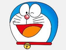 Help out the cat and complete picture. Doraemon Coloring Book Doraemon Games Play Games Com
