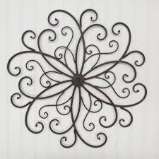 >small wrought iron wall art adorable 17 wall art wrought iron  small wrought iron wall art adorable 17 wall art wrought iron wrought iron rectangular wall art