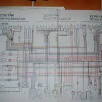 fz wiring diagrams by carl higginson photobucket fz750 86 wiring diagram3 photo f0024 jpg