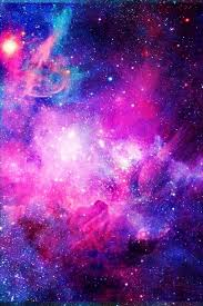 colorful galaxy wallpaper hd. Exellent Wallpaper Colorful Galaxy With Quote Cute  Galaxias Pinterest  Wallpaper Wallpaper And Universe Inside Wallpaper Hd L