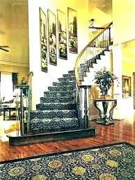 home interior landing of stairway standard stair landing size stair landing tread stair landing decorating ideas