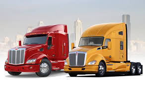 kenworth recalling more than 100,000 vehicles, pete a few thousand kenworth body builder manual at Kenworth T270 Fuse Box Location
