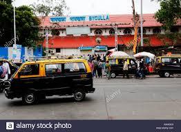 Byculla Red Light Area Mumbai Byculla Stock Photos Mumbai Byculla Stock Images