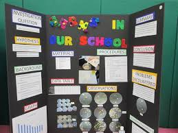 best school projects images school projects science it s all elementary science fair expectations and resources