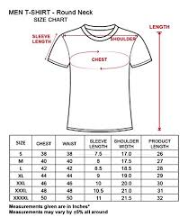 Awg All Weather Gear Mens Regular Fit T Shirt Pack Of 3