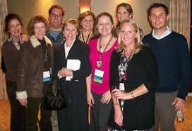 IABC/San Diego | 2010 Leadership Institute Awards