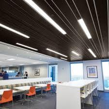 metal ceilings armstrong ceiling