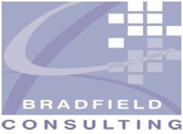 Bradfield Consulting Limited Recruiting Graduate & Non-Graduate For A Client