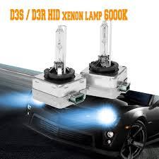 Hid Xenon Light 8000k Car Flashing D1s D1c D3s D3c Hid Oem Bulb Cbi Hid Xenon Headlight Bulb Headlamp Light 4300k 6000k 8000k Kit Car Accessories Brightest Headlight Bulbs