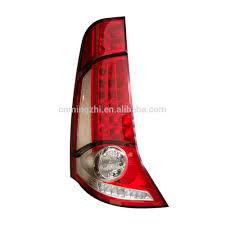Auto Achterlicht Achterlicht Bus Onderdelen Te Koop Voor G7 Hc B 2450 1 Marcopolo Buy Automatische Achterlicht Voor Marcopolo G 7achterlichtbus Te