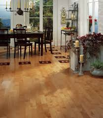 Cork Floor In Kitchen Pros And Cons Bathroom Cork Flooring For Bathrooms Pros And Cons Home