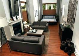 best studio apartment furniture. Best Beds For Studio Apartments Furniture A Apartment Amazing .