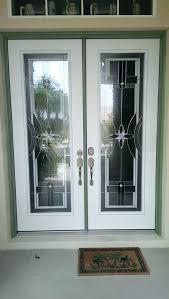exterior door windows inserts exterior door windows inserts door glass decorative insert double fiberglass exterior doors exterior door window inserts