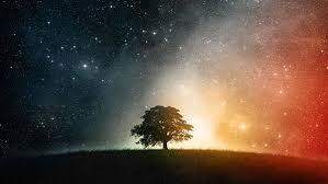 Astrology With Osho Osho News