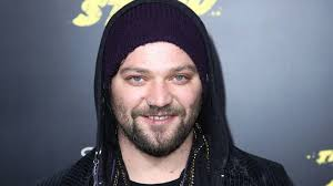 Bam margera is an american actor, television and radio personality, professional skateboarder and a daredevil. 19 6ksk04kwsbm