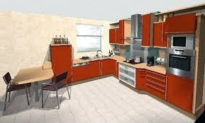 Kitchen Model Max Obj 3 Ikea Models Design Gallery Icashsystemco