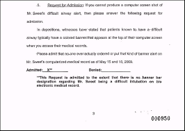 Novant Health Doctors Note Health Care Renewal Upmc And The Sweet Death That Wasnt Very Sweet