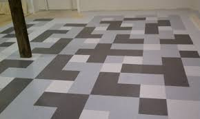 school tile floor.  Tile School Tile Floor Patterns Foam Rubber Tiles Your Loversiq And T