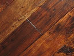 gemwoods hardwood flooring has been very successful with their california classics collection and pacific treasures collection these two collections offer