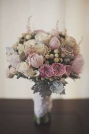Cheap Wedding Flowers Perth 20 Best Flowers Images On Pinterest