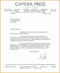 formal handwritten letter format 12 handwritten business letter format invoice template download