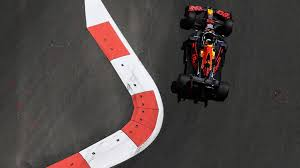 Aber wir haben es eigentlich ganz gut hinbekommen und sind damit im qualifying auf plat. F1 Live Azerbaijan Grand Prix Third Practice And Qualifying Latest Live Bbc Sport