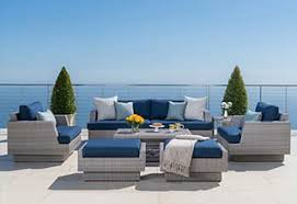 Inspirational Patio Outdoor Furniture 27 For Small Home Decoration