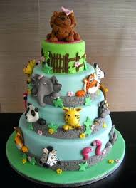 30th Birthday Party Cakes Ideas Best For Children Cake Babyplanet