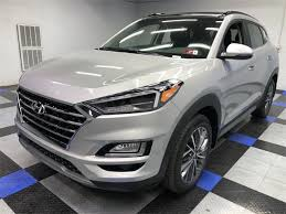 See pricing & user ratings, compare trims, and get special truecar deals & discounts. New 2021 Hyundai Tucson Ultimate 4d Sport Utility In South Charleston 21h13739 Joe Holland Chevrolet Hyundai Volkswagen