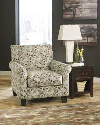 floral accent chairs living room. floral accent chairs living room r