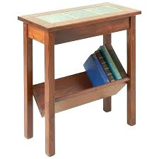 small end tables for living room small end table narrow end tables living room awesome slate