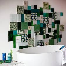 Small Picture Interior Wall Design Ideas Spudmcom