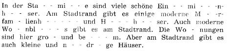 Контрольные и проверочные работы по немецкому языку класс  hello html m7b272d67 png
