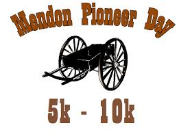 pioneer day clipart. pioneer day clipart s