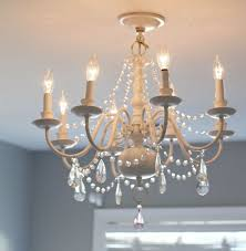 90 beautiful how to clean a brass chandelier without taking it down 70 new transitional crystal chandelier infotor me