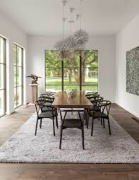 dining room area rugs magnificent on and rug for table 777 full circle 14